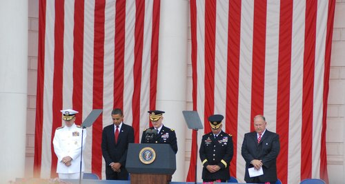 Memorial Day at ANC with President Obama 049.jpg
