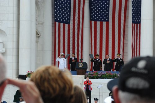 Memorial Day at ANC with President Obama 058.jpg