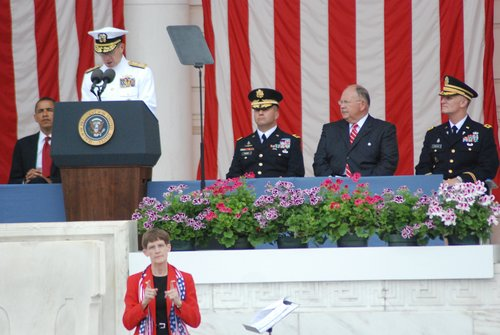 Memorial Day at ANC with President Obama 073.jpg