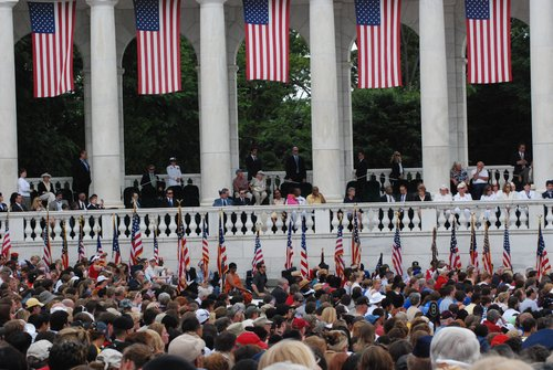 Memorial Day at ANC with President Obama 076.jpg