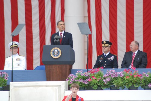 Memorial Day at ANC with President Obama 115.jpg