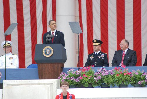 Memorial Day at ANC with President Obama 117.jpg