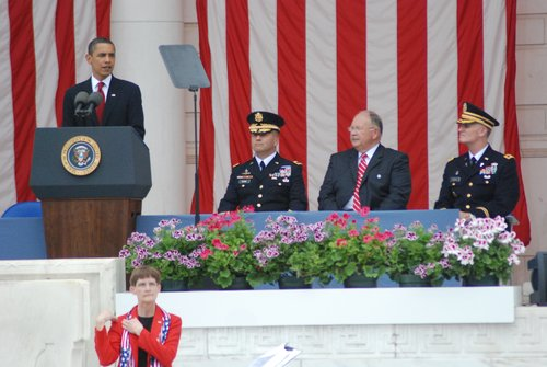 Memorial Day at ANC with President Obama 130.jpg