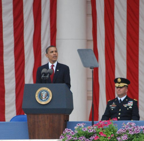Memorial Day at ANC with President Obama 133.jpg