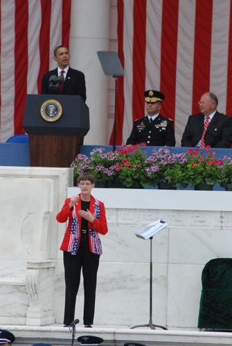 Memorial Day at ANC with President Obama 150.jpg
