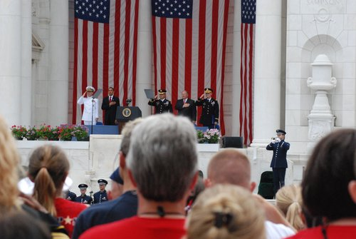 Memorial Day at ANC with President Obama 189.jpg