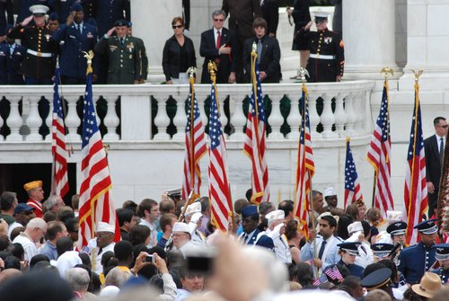 Memorial Day at ANC with President Obama 207.jpg