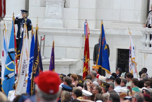 Memorial Day at ANC with President Obama 211.jpg