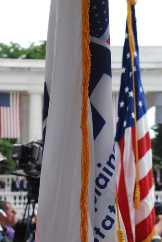 Memorial Day at ANC with President Obama 240.jpg
