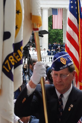 Memorial Day at ANC with President Obama 243.jpg