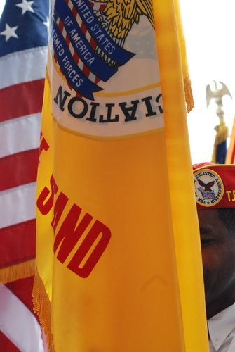 Memorial Day at ANC with President Obama 247.jpg