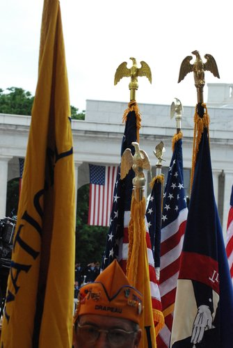 Memorial Day at ANC with President Obama 248.jpg