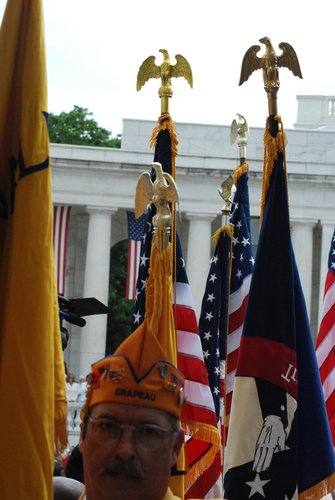 Memorial Day at ANC with President Obama 249.jpg