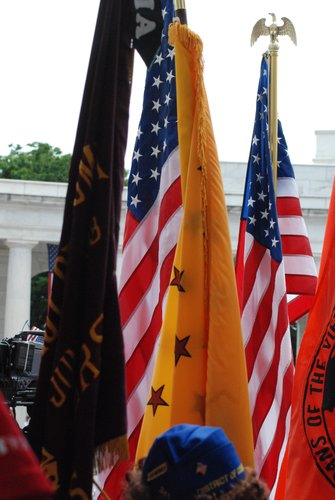 Memorial Day at ANC with President Obama 256.jpg