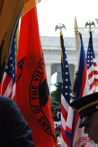 Memorial Day at ANC with President Obama 259.jpg