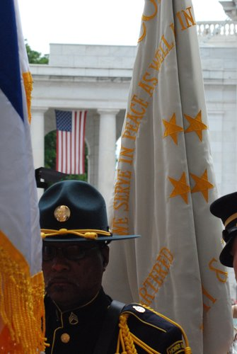 Memorial Day at ANC with President Obama 264.jpg