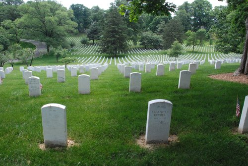 Memorial Day at ANC with President Obama 281.jpg