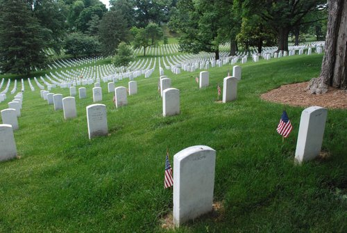 Memorial Day at ANC with President Obama 282.jpg