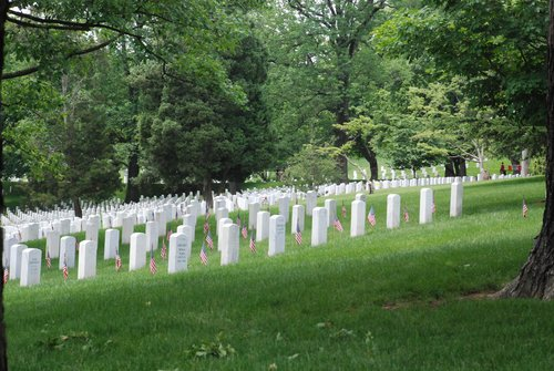 Memorial Day at ANC with President Obama 285.jpg