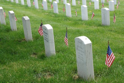 Memorial Day at ANC with President Obama 288.jpg
