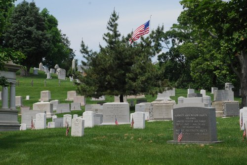Memorial Day at ANC with President Obama 310.jpg