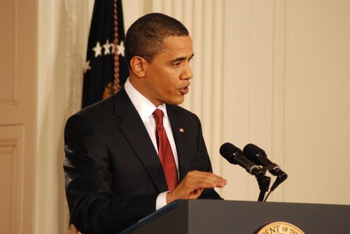 Obama Budget News Conference 060.jpg