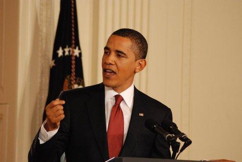 Obama Budget News Conference 066.jpg