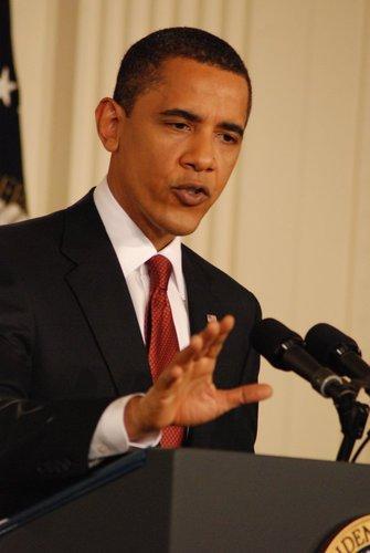 Obama Budget News Conference 102.jpg