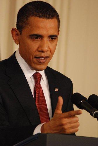 Obama Budget News Conference 133.jpg