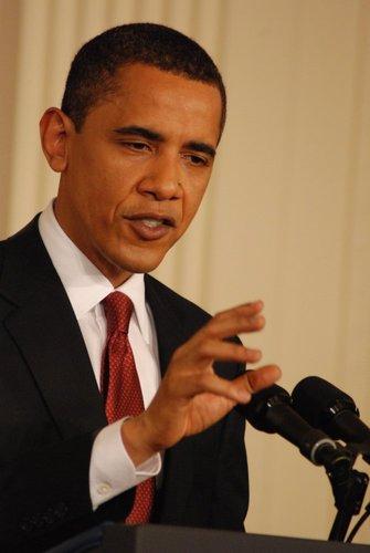 Obama Budget News Conference 136.jpg