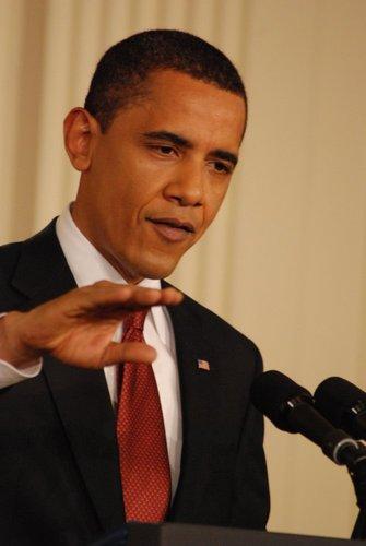 Obama Budget News Conference 137.jpg