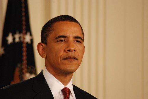 Obama Budget News Conference 146.jpg