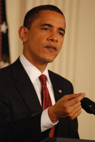 Obama Budget News Conference 156.jpg