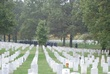 Captain Mark R. McDowell burial - ANC 178.jpg