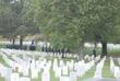 Captain Mark R. McDowell burial - ANC 180.jpg