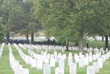Captain Mark R. McDowell burial - ANC 182.jpg