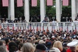 Memorial Day at ANC with President Obama 016.jpg