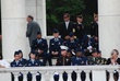 Memorial Day at ANC with President Obama 018.jpg