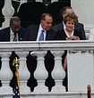 Memorial Day at ANC with President Obama 019.jpg
