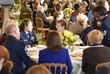 Military Women Honored by FL Obama 310.jpg