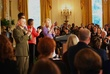 Military Women Honored by FL Obama 314.jpg