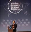 Nuclear Security Summit - Pres. Obama speaks 004.jpg