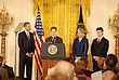 Obama . Geithner in East Room - Small Business Recovery 571.jpg