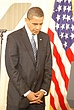 Obama . Geithner in East Room - Small Business Recovery 580.jpg
