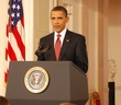 Obama News Conf. - Health Care - East Room 014.jpg