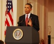 Obama News Conf. - Health Care - East Room 015.jpg