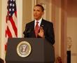 Obama News Conf. - Health Care - East Room 016.jpg