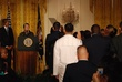 President Obama at Naturalization Ceremony 4 Active Military 015.jpg