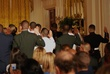 President Obama at Naturalization Ceremony 4 Active Military 017.jpg