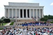 Rededication of the Lincoln Memorial 008.jpg